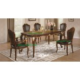 Dining Table set Mobado